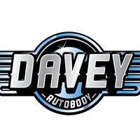 Davey Auto Body