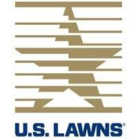 U.S. Lawns - Montgomery County TX