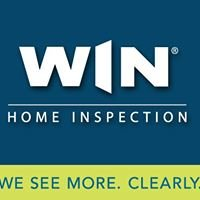 WIN Home Inspection New Tampa