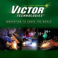 Victor Technologies