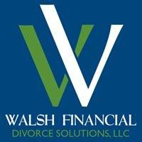 Walsh Financial Divorce Solutions, LLC