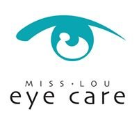 Miss-Lou Eye Care