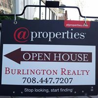 Burlington Realty