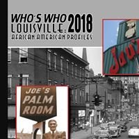 Who's Who Louisville