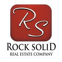 Rock Solid Real Estate Co.