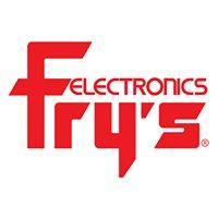 Fry's Electronics Woodland Hills