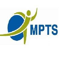 Midwest Physical Therapy Services
