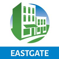 Eastgate Town Money Saver