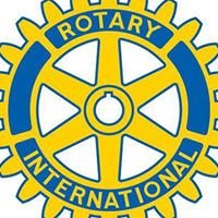 Rotary Club of Shelbyville, KY