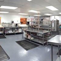 Kitchen 519 Belmont