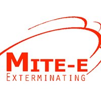 Mite-E Exterminating