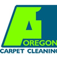 A-1 Oregon Carpet Cleaning