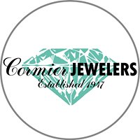 Cormier Jewelers