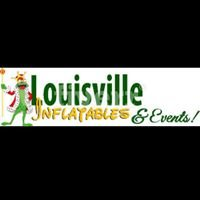 Louisville Inflatables