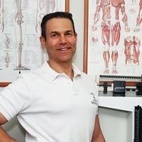 Weitz Sports Chiropractic and Nutrition