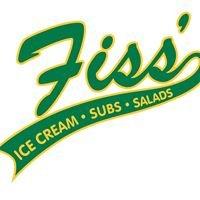 Fiss'