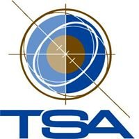 TSA Construction, Inc.