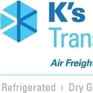 K's Refrigerated Transport, LLC