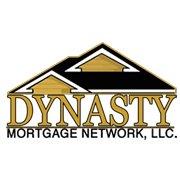 Dynasty Mortgage Network