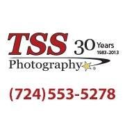 TSS Photography of Southwestern PA