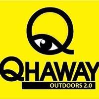 Qhaway SAC