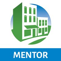 Mentor Town Money Saver