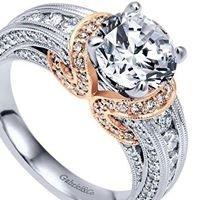 Crestwood Jewelers