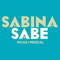 Sabina Sabe / Restaurante-Bar