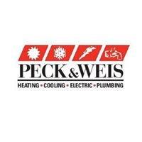 Peck & Weis