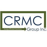 CRMC Group Inc.