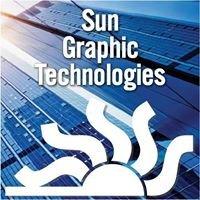 Sun Graphic Technologies, Inc.