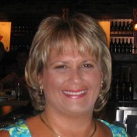 Janet Gioia - Cruise Planners - Travel Agent
