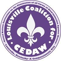 Louisville Coalition for CEDAW