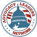 Advocacy Leaders Network