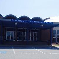 Martin Meylin Middle School