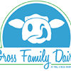 Gross Family Dairy