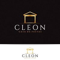 Casa de Festas Cleon