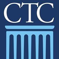 Instituto Tencológico CTC Colonia