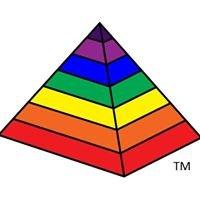 Pyramid of Enlightenment
