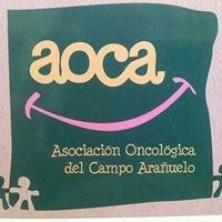 A.O.C.A.