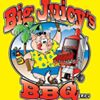 Big Juicy's BBQ LLC