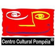 Centro Cultural Pompéia