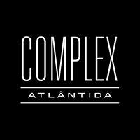 Complex Atlântida