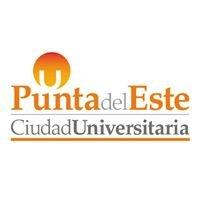 Punta del Este Ciudad Universitaria