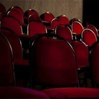 Teatro El Extranjero