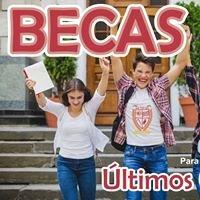 UNIFA Instituto Universitario Francisco de Asís