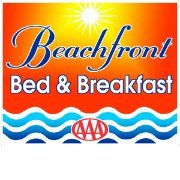 Beachfront Bed & Breakfast