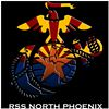 North Phoenix Marines
