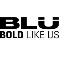 BLU Products Uruguay