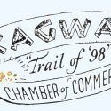 Skagway Chamber of Commerce
